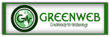 Greenweb Blog