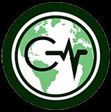 Greenweb Blog