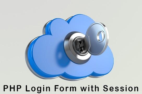 PHP টিউটোরিয়াল: জানুন PHP Session সম্পর্কে এবং কেন নিরাপদ নয় লগিন পেজে শুধুমাত্র SESSION ব্যবহার করা ।