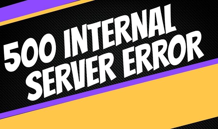 Web Server Error (5xx): কিছু কমন সার্ভার ইরর ম্যাসেজ যা প্রথমে দেখলেই মনে হয় সার্ভার ডাউন কিন্তু ঘটনা অন্যও হতে পারে !